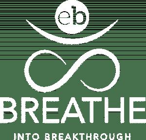 Breathe-into-Breakthrough-logo-white