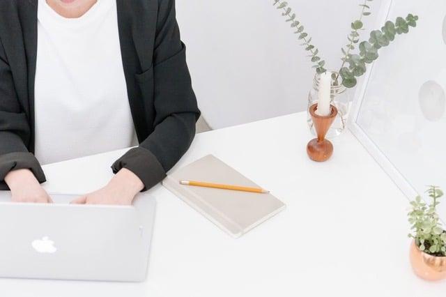 Remote-Job-Sites-2