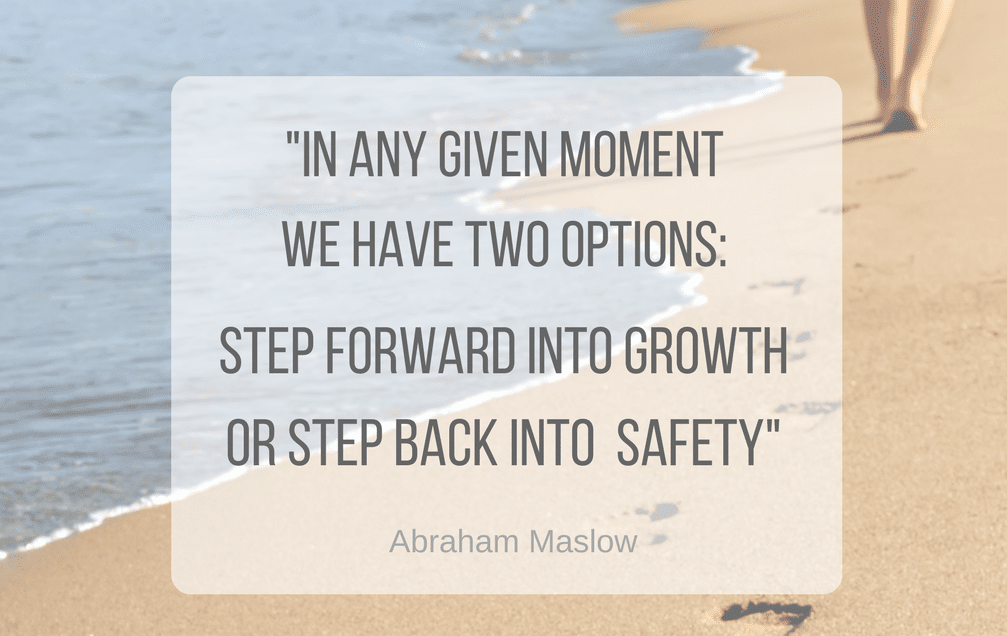Step-forward-into-growth