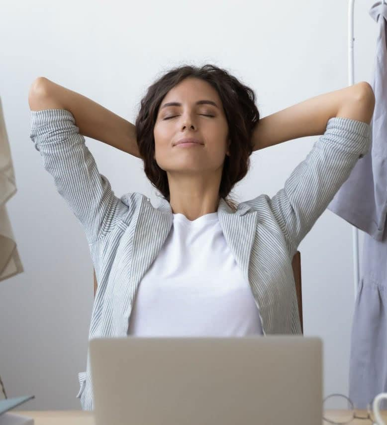 breathe-into-breakthrough-relax