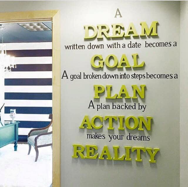 goals-blog_orig
