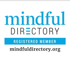 mindful-directory-registered-member