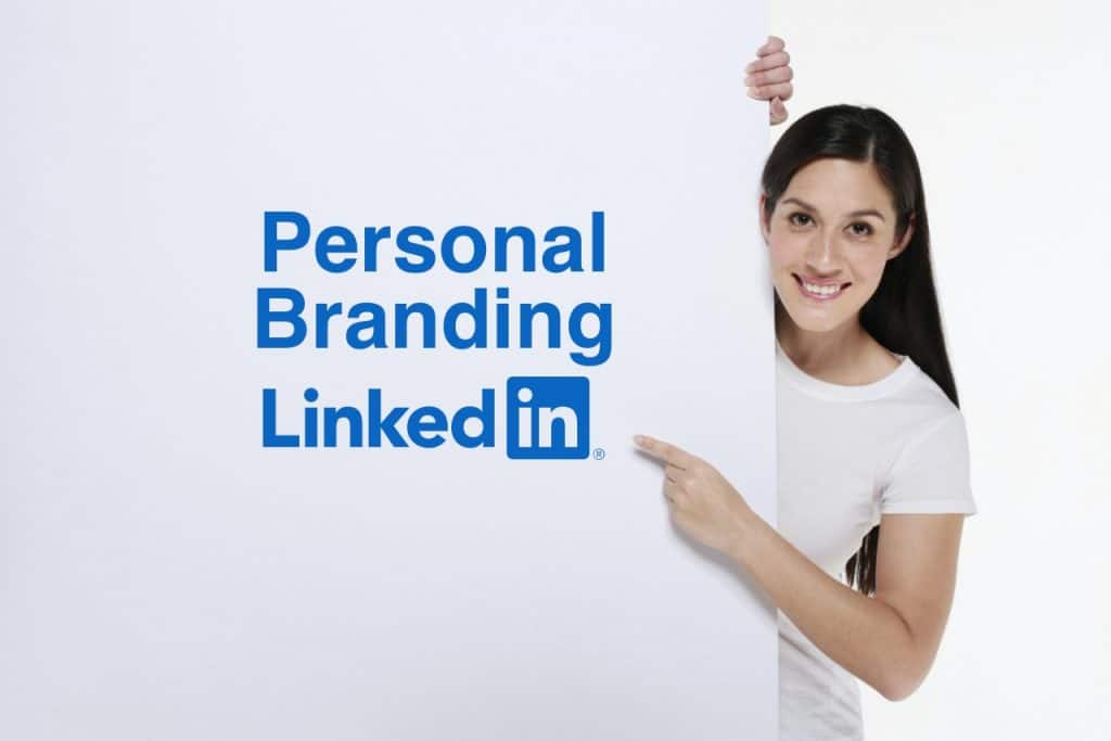 personal-branding-with-linkedin-1024x683